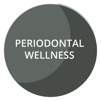 Periodontal Wellness